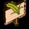 Australian Wheat Mastery Sign-icon