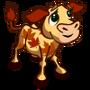 Autumn Calf-icon