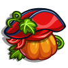 Buccaneer Pumpkin-icon