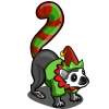 Elf Lemur-icon