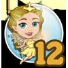 Enchanted Glen Fairy Wedding Quest 12-icon