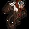 Flying Monkey-icon