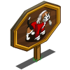 Franklin Beagle Mastery Sign-icon