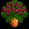 Ginger Flower Pot-icon