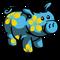 Hibiscus Boar-icon
