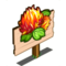 Jungle Puffs Mastery Sign-icon