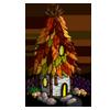 Leaf House-icon