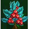 Mistletoe Fruit-icon