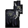 Musk Deer-icon
