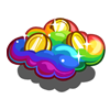 Rainbows and Gold Event (2014)-icon