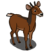 Red Brocket-icon
