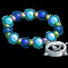 Sea Wheel Necklace-icon