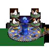 UFO Ride-icon
