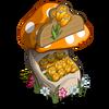 Ambrosia Tulip Stall-icon