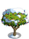 Apple Tree9-icon