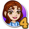 Avalon The Kingdom Chapter 1 Quest 4-icon