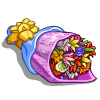 Bouquets of Wildflowers-icon