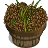 Brown Rice Bushel-icon