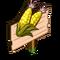Capri Corn Mastery Sign-icon