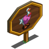 Casual Goose Mastery Sign-icon