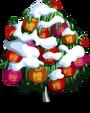 Chinese Lantern8-icon