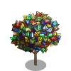 Coupon Tree-icon