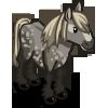 Eriskay Pony-icon