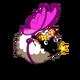 Fairy Sheep-icon