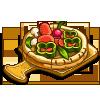 Fresh Farm Pizza-icon