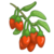 Goji Berry-icon