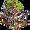 Harvest Hoedown9-icon