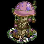 Home Mushroom Stage 7-icon