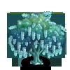 Ice Laburnum-icon