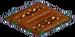 Jack O Lantern (crop) 00
