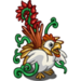 Perennial Chicken-icon