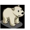 Polar Bear-icon