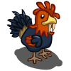 Sabertooth Chicken-icon