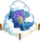 Small Snow Treasure-icon