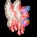 Sweet Bouquet Pegacorn-icon