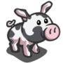 Teacup Pig-icon