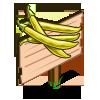 Wax Bean Mastery Sign-icon