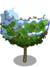 Almond Tree9-icon