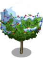 Almond Tree9-icon.png