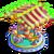 Amusement Park-icon