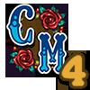 Carnival De Los Muertos Chapter 3 Quest 4-icon