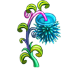 Datura Seed Pod-icon