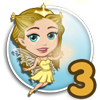 Enchanted Glen Fairy Wedding Quest 3-icon