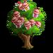 Giant Preserves Tree-icon