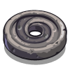 Hovering Charm-icon