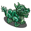 Jade Dragon-icon